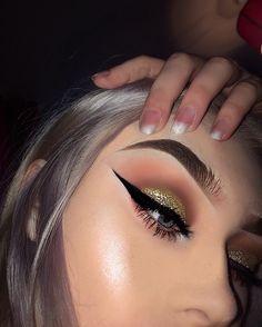 goldshorty.tumblr.com