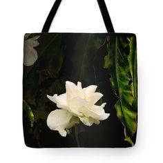 Botanical inspired - totebag   #totebag   #botanical   #summerstyle   #shoppixels  #rose  #flowers   #fashion  #shop