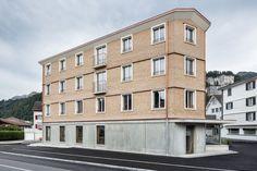 Roman Hutter . Raiffeisenbank . Unteriberg (4)