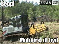 Seppi Midiforst dt hyd www.titanamericalatina.com
