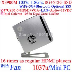 New consumer electronic laptop from china with Intel Celeron 1037U dual core mini pc 1.8GHZ cheap mini pc 8G RAM 512G SSD     Tag a friend who would love this!     FREE Shipping Worldwide   http://olx.webdesgincompany.com/    Buy one here---> http://webdesgincompany.com/products/new-consumer-electronic-laptop-from-china-with-intel-celeron-1037u-dual-core-mini-pc-1-8ghz-cheap-mini-pc-8g-ram-512g-ssd/
