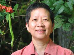 Women of the Sierra Club: Allison Chin - http://content.sierraclub.org/new/sierra/green-life/2014/03/women-sierra-club-allison-chin