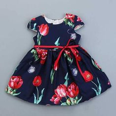 From trendy party wear dresses to comfy newborn outfits, we offer the best brands in kids' fashion. For exclusive deals on kids wear, visit Babycouture. Newborn Outfits, Kids Outfits, Summer Outfits, Summer Dresses, Summer Clothes, Little Fashion, Kids Fashion, Girls Dresses Online, Party Wear Dresses