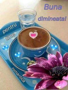 Good Morning, Shot Glass, Coffee Cups, Tableware, Sign, Google, Buen Dia, Coffee Mugs, Dinnerware