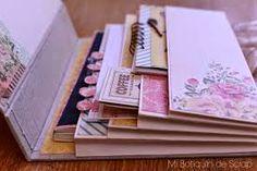 Resultado de imagen para tarjetas y notas para mama