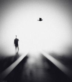 1X - Nocturne by Hengki Lee