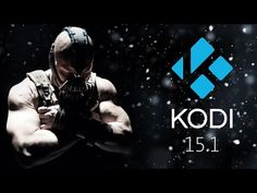 Kodi takes the fight to sellers of pirate TV boxes