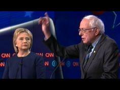Mark Ruffalo: Bernie Sanders Wants A Revolution Of Spirit And Priorities | MSNBC - YouTube