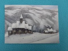 Sollia, Stor-Elvdal, Hedmark, NORWAY Sollia Church