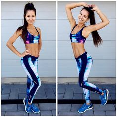 Best Weight Loss Tips in Just 14 Days If You want to loss your weight then make a look in myarticle. Love Fitness, Fit Motivation, Thinspiration, Sport Wear, Fitness Fashion, Fitness Inspiration, Fitspo, Skinny, Workout