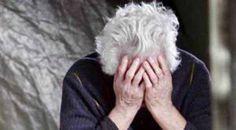 Paura in strada: il tunisino era appena uscito di prigione, quando ha trovato un'anziana e.. - http://www.sostenitori.info/appena-uscito-prigione-trovato-unanziana/230348