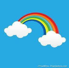 nubes caricatura - Buscar con Google