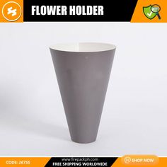 Flower Holder, Packaging Solutions, Quotation, Coding, Free Shipping, Tableware, Shop, Flowers, Quote