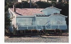 IN TRANSITION? SHARED BEACH HOUSE NOW AVAILABLE! Parksville / Qualicum Beach Port Alberni / Oceanside image 1