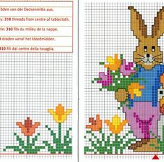 Lindas!!!  Como recebi um comentário dizendo queas imagens não ficavam nítidas, mesmo após a ampliação, resolvi separar os desenhos para ve...
