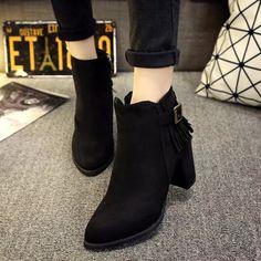 马丁靴流苏靴 淘宝代购-易买中国,您身边的免费海外代购专家!