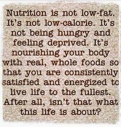 Fitness and health are diet. Your body should exemplify health, and the only way to nourish it is to ensure you're filling it with proper nutrition. Nutrition Quotes, Health Quotes, Nutrition Tips, Health And Nutrition, Health Tips, Health And Wellness, Health Fitness, Health Zone, Nutrition Products