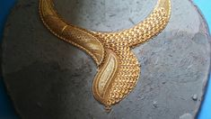 Jewellery Making, Gold Jewellery, Bridal Jewelry, Gold Rings, Chokers, Bangles, Earth, Baby, Collection