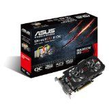 Asus GTX 970 4 GB in Computers/Tablets & Networking, Computer Components & Parts, Graphics/Video Cards 128 Bit, Video Card, Best Graphics, Computer Accessories, The Incredibles, Ebay, Model, Cards, Things To Sell