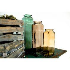comprar jarrones decorar jarrones jarrones de cristal grandes baratos arreglos florales buy vases decorate vases glass vases flower
