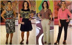 Estilo de Fátima Bernardes-001