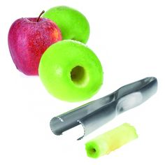 Westmark Kernfix Apple Corer in Stainless Steel Fruit And Vegetable Carving, Kitchen Tools And Gadgets, Carving Tools, Kitchen Dining, Stainless Steel, Apple, Vegetables, Cooking, Ebay