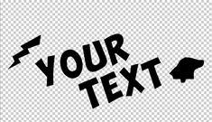 Free Island Rock Photoshop Text Effect MB) Photoshop Text Effects, Free Photoshop, Layer Style, Free Text, Text Style, Word Up, Typography, Island, Rock