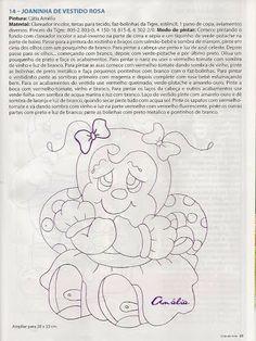 Joaninha+de+Vestido+Rosa+%282%29-740540.jpg (384×512)