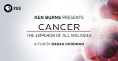 Cancer: The Emperor of All Maladies | HD Documentary Series - Cosmos Documentaries | Watch Documentary Films Online
