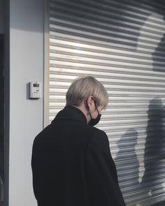 [kdn x kch] Blank 《Textfic》 Daniel x Chungha Seongwoo x Doyeon Guan Lin x Somi Minhyun… # Fanfiction # amreading # books # wattpad Daniel Day, Music Drawings, Prince Daniel, Ha Sungwoon, Fandom, Boyfriend Material, My Idol, Kpop, Celebrities