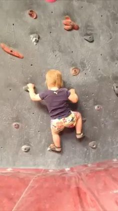 Cute Funny Babies, Funny Kids, Cute Kids, Funny Videos For Kids, Cute Baby Videos, Videos Funny, Motivational Videos, Inspirational Videos, Wow Video