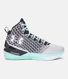 189bb1cfb7 Women s UA ClutchFit® Drive 3 Basketball Shoes