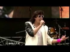 Fabrizio - Sjiek is miech dat 11de van de 11de - YouTube