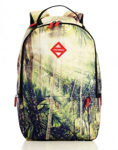 Jungle Camo Backpack | Sprayground Backpacks, Bags, and Accessories