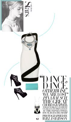 """104. Back Down to Earth - Michelle Shaprow"" by pchung320 ❤ liked on Polyvore"