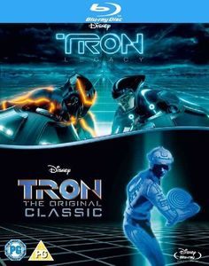 Tron/Tron Legacy [Blu-ray][Region Free] Blu-ray ~ Michael Sheen, http://www.amazon.co.uk/dp/B004IEBRSI/ref=cm_sw_r_pi_dp_NvRsrb04S28R3