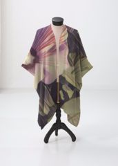 WARMTH WRAPING: What a beautiful product!