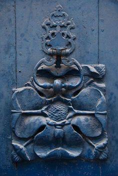 1000 images about door knockers on pinterest door knockers door handles and oak leaves - Turtle door knocker ...
