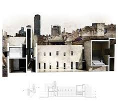 Image result for architecture show