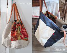 Bag No. 214