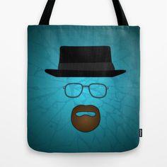 W.W. Tote Bag by DE.FE. - $22.00