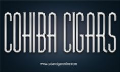 There are various sites where you can find all the best Cuban brands at affordable prices, plus information that will help you to decide on the best cigars to buy. Browse this site http://www.cubancigaronline.com/cuban-cigars/cohiba-cuban-cigar for more information on Cohiba cigars. Ranging in a number of sizes and styles, Cohiba cigars cover the bases for all kinds of personal tastes or preferences. Follow Us: http://cohibacigar.pressfolios.com