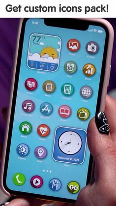 Panda Wallpaper Iphone, Panda Wallpapers, Live Wallpapers, New Live Wallpaper, Apple Logo Wallpaper, Wallpaper Maker, Wallpaper App, Really Cool Wallpapers, Ringtones For Iphone