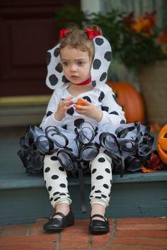 dalmatian costume with judanzy leg warmers httpwwwjudanzycom - Black Dynamite Halloween Costume