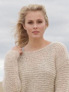 Cardigans, Sweaters, Knitwear, Pullover, Couture, Sewing, Knitting, Crochet, Creative