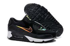 http://www.kickshost.com/images/Nike-Air-Max-90-Premium-Black-Ivory-Hologram.jpg