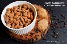 Dieta ketogenna wg Revy. Sam spróbuj!: KetoAdaptacja - tygodniowy jadłospis 2000kcal Keto Fast, Lchf, Diabetes, Almond, Paleo, Breakfast, Blog, Morning Coffee, Almond Joy