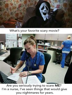 1000 Images About Funny Nurse Quotes Amp More On Pinterest