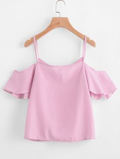 Camis Frauen 2018 Frauen Floral Casual Ärmel Crop Top Weste Tank Shirt Bluse Leibchen Feminina Hohe Qualität Jane 30