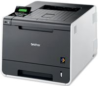 Brother HL 4570CDW Driver Download - https://twitter.com/drivers_printer/status/704772782152790016
